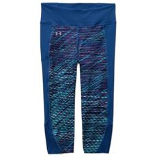 Fuseaux Donna Fly By 2.0 Blu Fantasia M