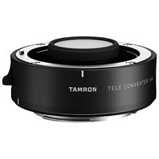 TC-X20 1.4x Teleconverter per Nikon (A022)