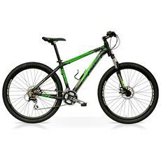 Mountain Bike Uomo Prezzi E Offerte Eprice