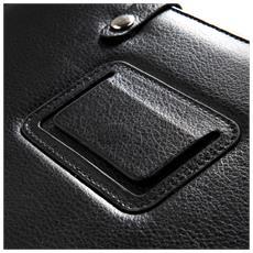 VPP-003-BLK, Nero, Telefono cellulare, Tablet, -10 - 45 °C
