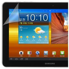 "PHPROTECTG10N, Galaxy 10"", Tablet, Samsung, Trasparente"