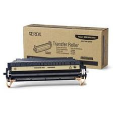 108R00646 Rullo di Trasferta per Xerox Phaser 6300 Capacità 35000 Pagine