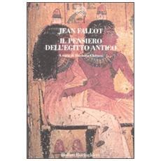 Il pensiero dell'Egitto antico