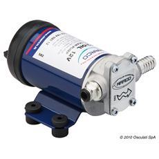 Elettropompa per olio 24 V