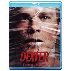 Brd Dexter - Stagione 08 (6 Brd)