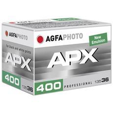 APX Pan 400 135/30,5m