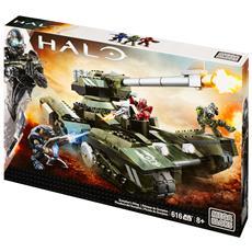 Unsc Halo - Pungiglione Di Scorpion
