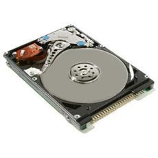 "Hard Disk Interno 716262-001 500 GB 2.5"" Interfaccia Serial ATA III"