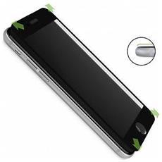 Pellicola Protettiva in Vetro Temperato per iPhone 7
