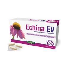 Echina Ev Capsules 15g