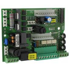 Roa3 Scheda Di Ricambio Centrale Elettronica Per Motore Roa1000 Robo