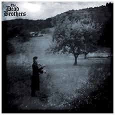 Dead Brothers - Angst