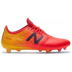 NEW BALANCE - Scarpe Calcio New Balance Furon 4.0 Pro Leather Fg ...