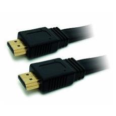 491522, 1,8m, HDMI, HDMI