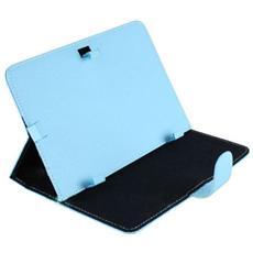 """LL-AT-6-BLUE, Foglio, Blu, 17,78 cm (7"""")"""