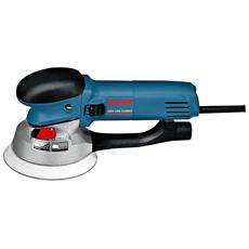 GEX 150 Turbo Professional, 2,4 kg, 600W