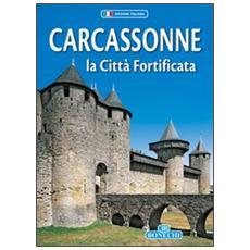 Carcassonne. Ediz. italiana