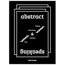 Abstract speaking sharing uncertainty and collective acts
