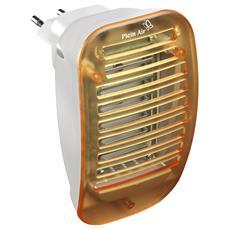 Zanzariera Elettrica 1 Watt