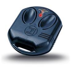 Radiocomando Jubi Small-2 Cod. 6900994