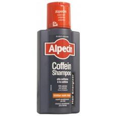 Hair Energizer Shampoo C1 Anticaduta Caffeina Alpecin