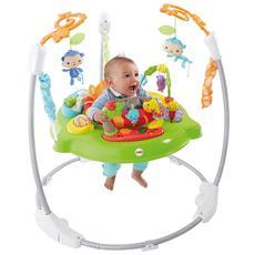 Baby Gear Centro Attività Amici della Foresta