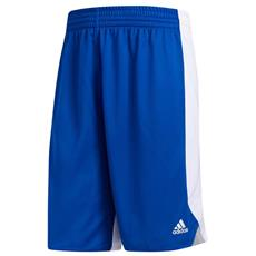 Pantaloni Adidas Reversible Crazy Explosive Abbigliamento Uomo