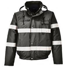 vendita in PORTWEST Lavoro da ePRICE su Abbigliamento wRqp1n0g
