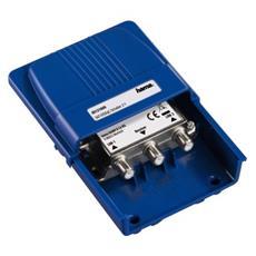 00121600 0.95 - 2.5GHz Acciaio inossidabile convertitori abbassatore di frequenza Low Noise Block (LNB)