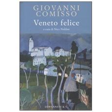 Veneto felice