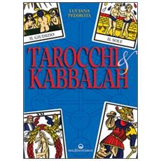 Tarocchi e kabbalah