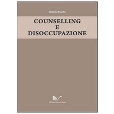 Counselling e disoccupazione