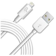 's Sync and Charge Lightning Cavo 2mt - Colore Bianco