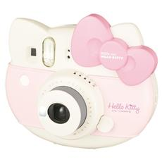 Fotocamera Instax Mini - Hello Kitty - Europa