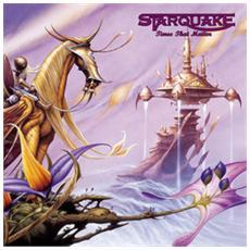 Starquake - Times That Matter
