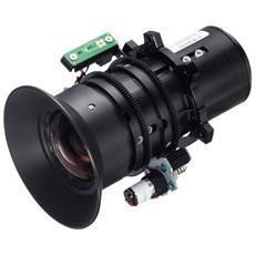 Np35zl Lens