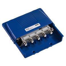 00121601 0.95 - 2.5GHz Argento convertitori abbassatore di frequenza Low Noise Block (LNB)