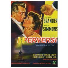 Dvd Perversi (i)