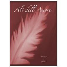 Ali dell'amore
