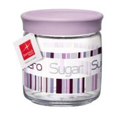Barattolo Zucchero - Giara Vaso 0,75 Natural Sugar
