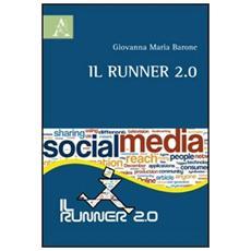Il runner 2.0
