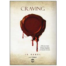 Craving