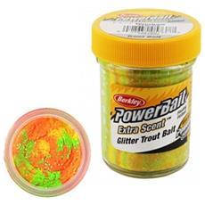 Pasta Powerbait Glitter Trout Bait Fantasia Unica