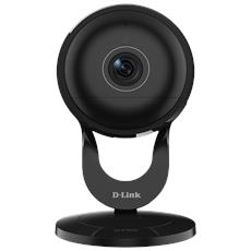 D-LINK - Videocamera IP DCS-2530L Full HD Wi-Fi indoor CMOS...