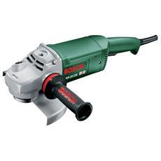 Smerigliatrice Pew 20 - 230 2000 V