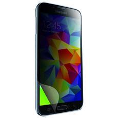 Pellicola per smartphone Samsung Galaxy S5 - Privacy