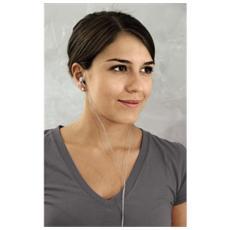 Auricolare C / Mic Thomson Ear3203gy