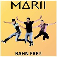 Marii - Bahn Frei