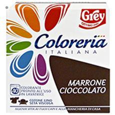 Set 8 Cioccolato Detergenti Casa