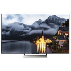 """TV LED Ultra HD 4K 65"""" KD65XE9005BAEU Smart TV"""